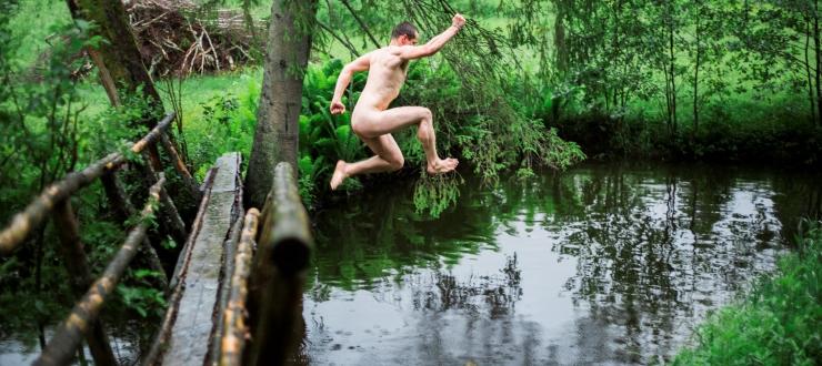 Ukuaru vettehype
